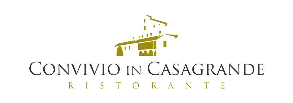 Ristorante Convivio in Casagrande